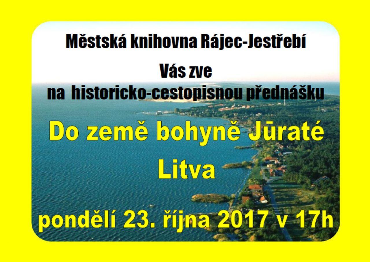 Litva 1