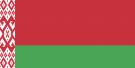 Bělorusko 1