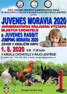 Krajská výstava mladých chovatelů  1
