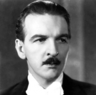 R. A. Dvorský, zpěvák a kapelník  1