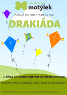 DRAKIÁDA 1