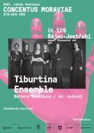 Tiburtina Ensemble 1