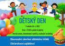 Dětský den v Holešíně  1