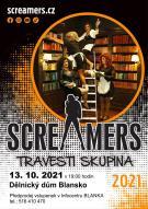 Screamers 1