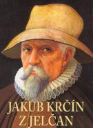 Rybníkář Jakub Krčín  1